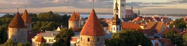 Market Research in Estonia Opportunities