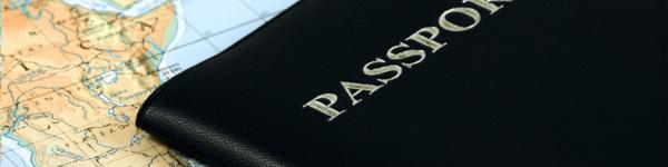 Getting EU Сitizenship as the Second Citizenship