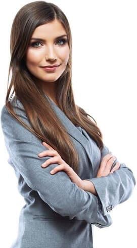 бизнес-консультант