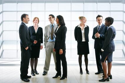 Multinational employers