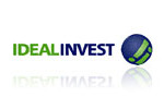 Ideal Invest company logo