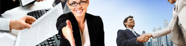 Значение заказываемых бухгалтерских услуг для предприятия