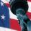 Гражданство — за деньги
