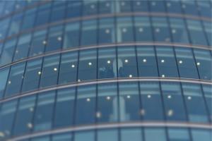Купить фирму в Польше, готовую компанию, цена, документы