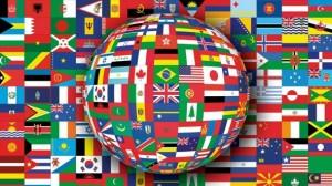 informatsija-o-posolstvah-world-flags