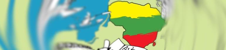 lithuania-map1