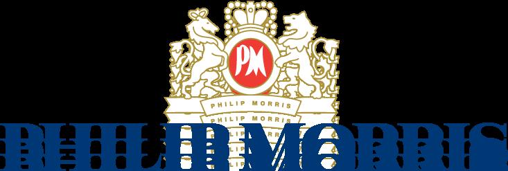 Philip Morris Lithuania