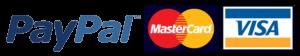 Visa-Mastercard-logo-bizbon